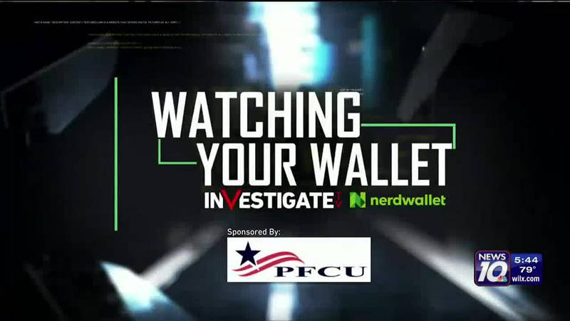 Watching Your Wallet: Americans sitting on travel rewards