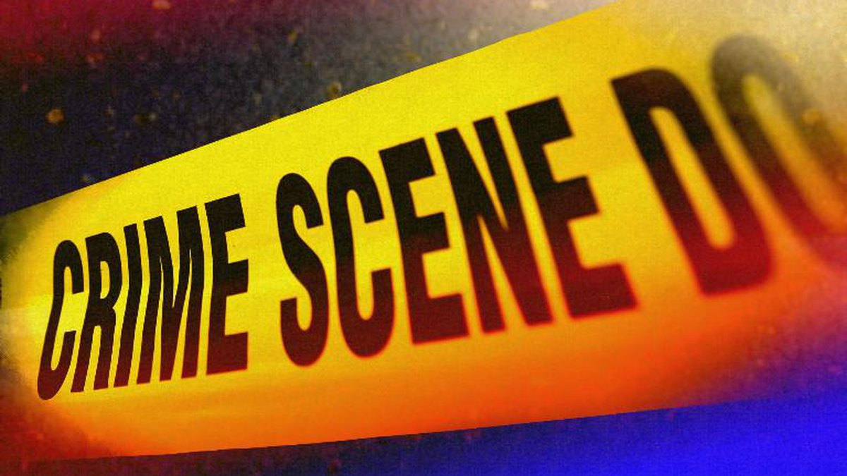 Eaton County Sheriff's Office deputies responded to the 2100 block of Ackley in Eaton Rapids...