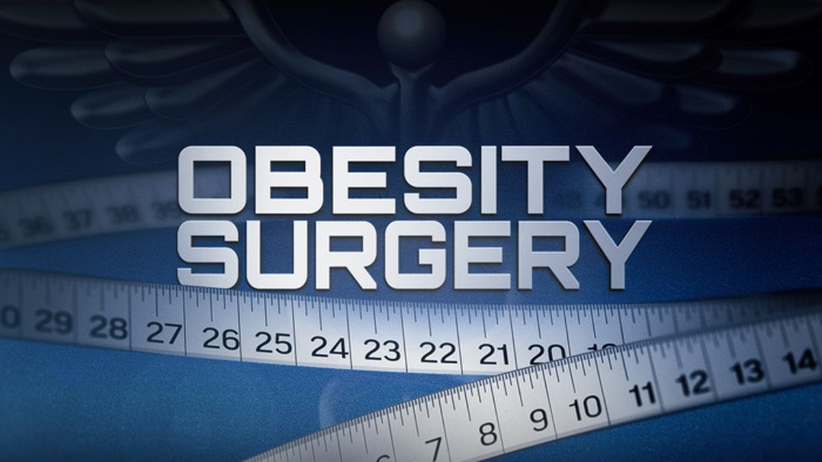Weight loss surgery for children has been endorsed by a pediatrics group under certain conditions. (Source: AP Graphics)