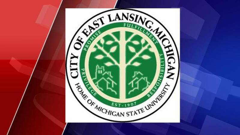 There are several construction projects going on this summer in East Lansing. A repaving of...