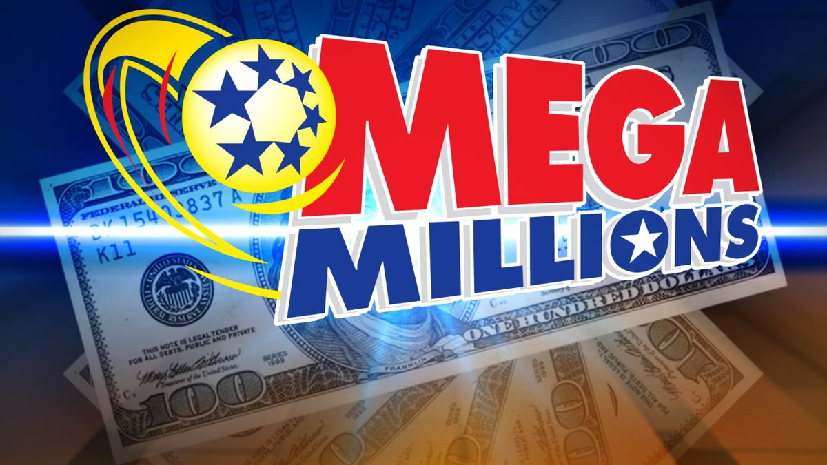 Update Mega Millions Winning Numbers Announced In Friday Drawing