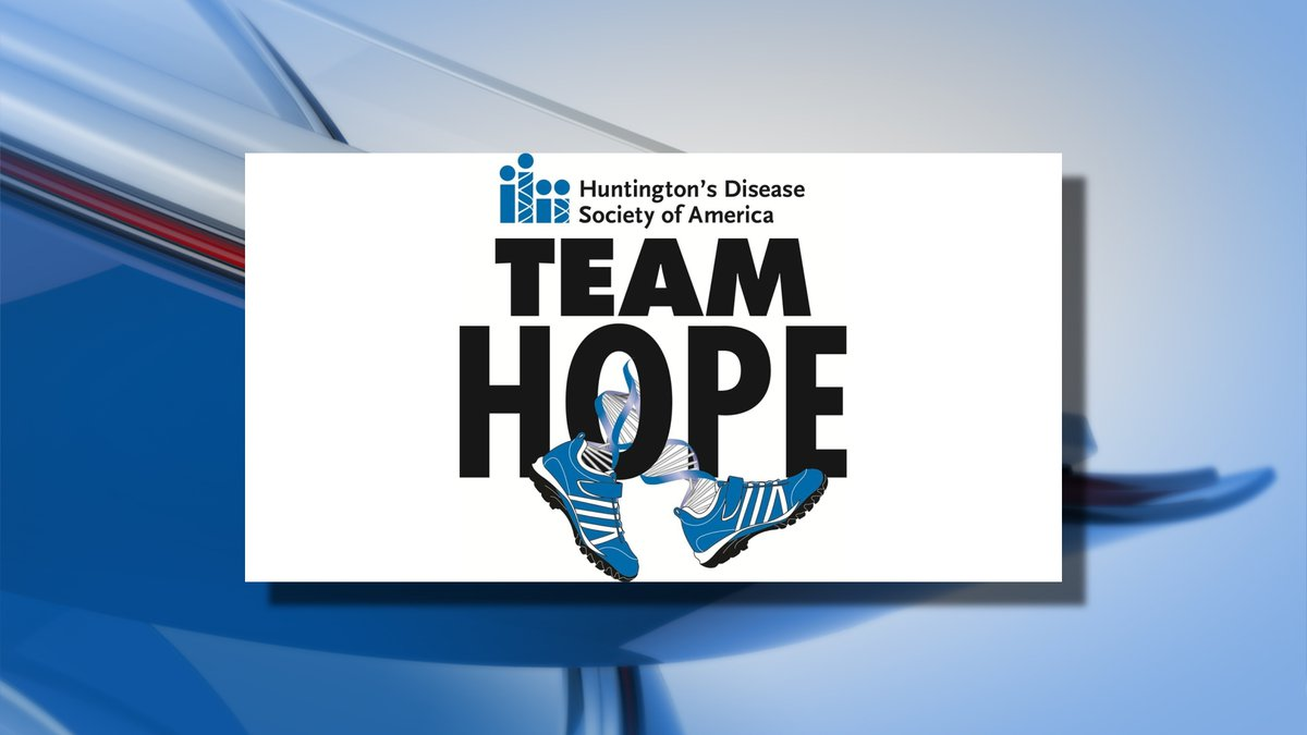 The Huntington's Disease Society of America Upper Great Lakes Region (HDSA) will host the...