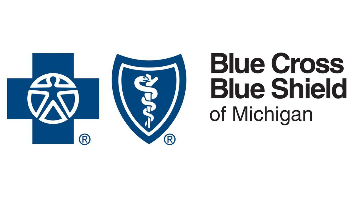 Blue Cross Blue Shield Of Michigan Will Temporarily Close 10 Customer Walk In Centers