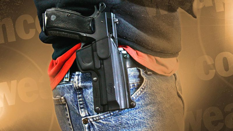 'Advance Peace' closer to mitigating gun violence in Ingham County