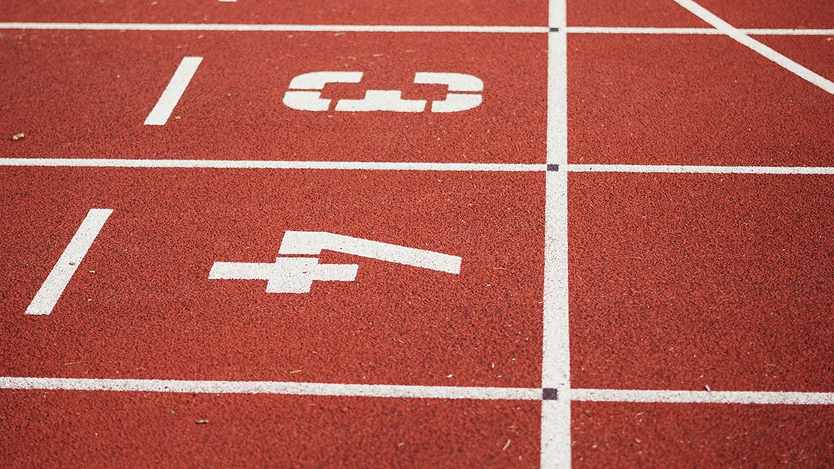 The Michigan ACLU says CMU's track and field program is necessary and has profound racial...