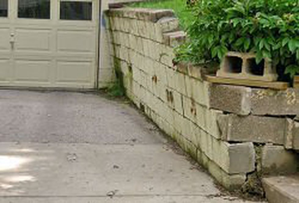 Do You Have Damaged Foundation Walls in Your Home? - Image 5