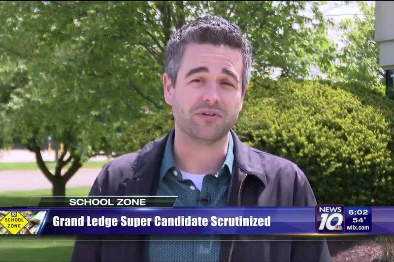 Grand Ledge super candidate scrutinized