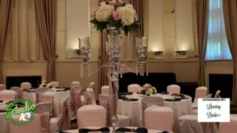 2021 Wedding and Lifestyle Expo