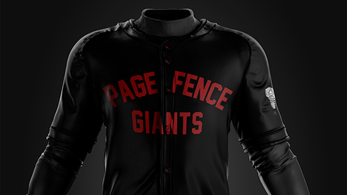 The Lansing Lugnuts will honor the legendary Page Fence Giants of 1895-1898 on Saturday, June...