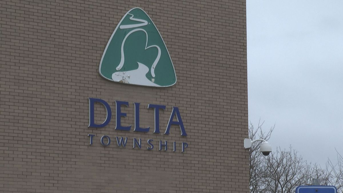 Delta Township has a plan that would bring their part-time workers' hourly rate up to $15 an...
