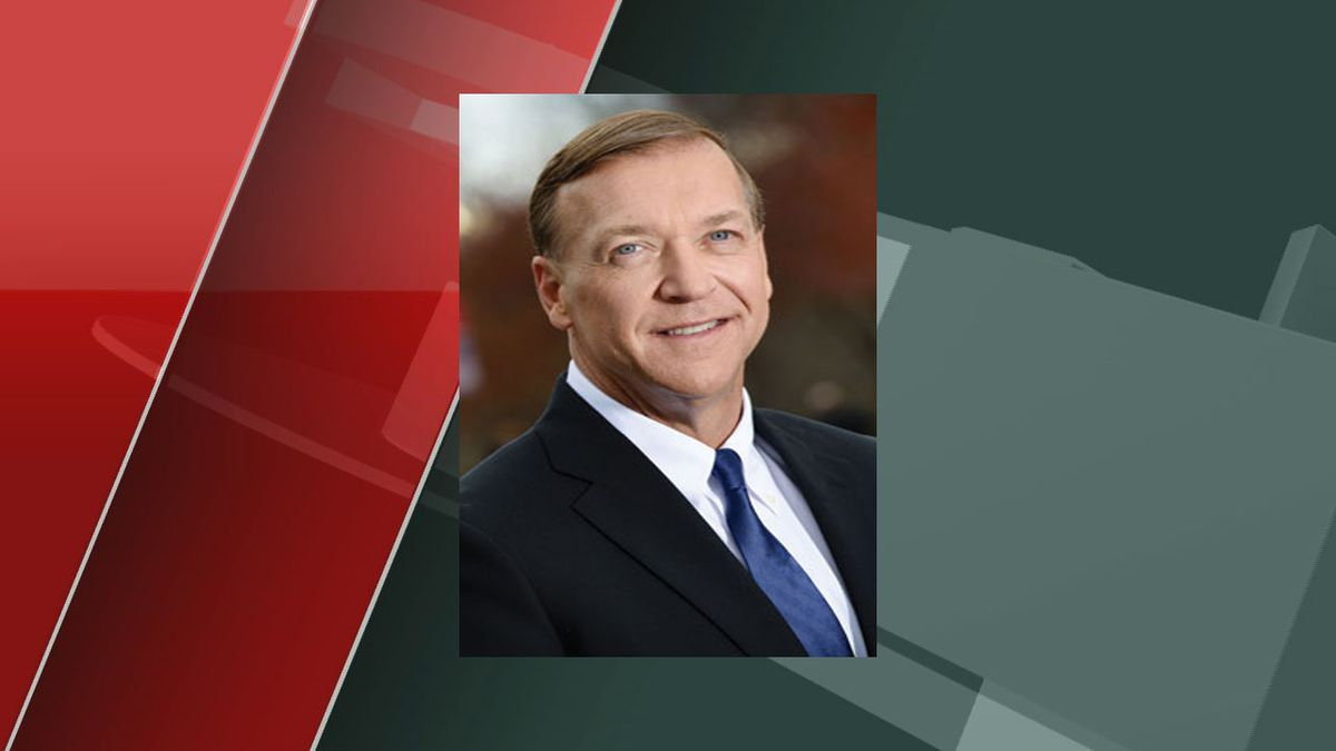 Michigan State University is expected to name Stony Brook University Samuel Stanley Jr. as the university's 21st president Tuesday, May 28, according to reports. (Source: Stony Brook University)
