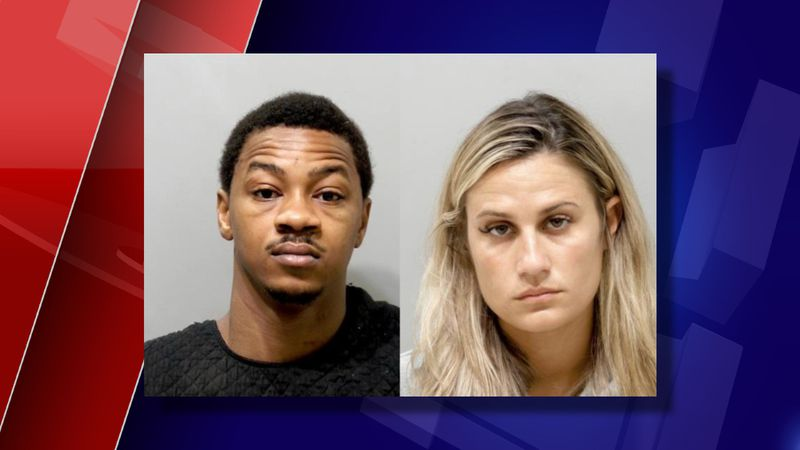 Former Michigan State University basketball star Keith Appling appeared for arraignment in a...