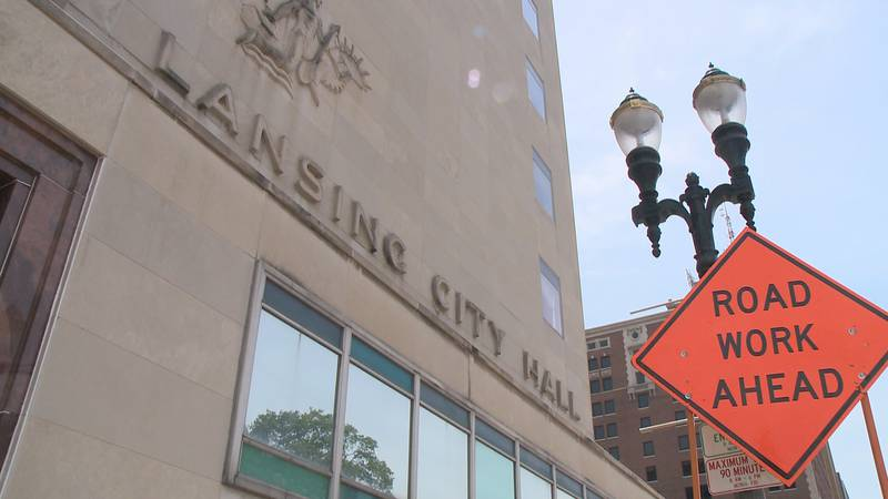 The council is expected to refer the proposal to a committee Monday night.
