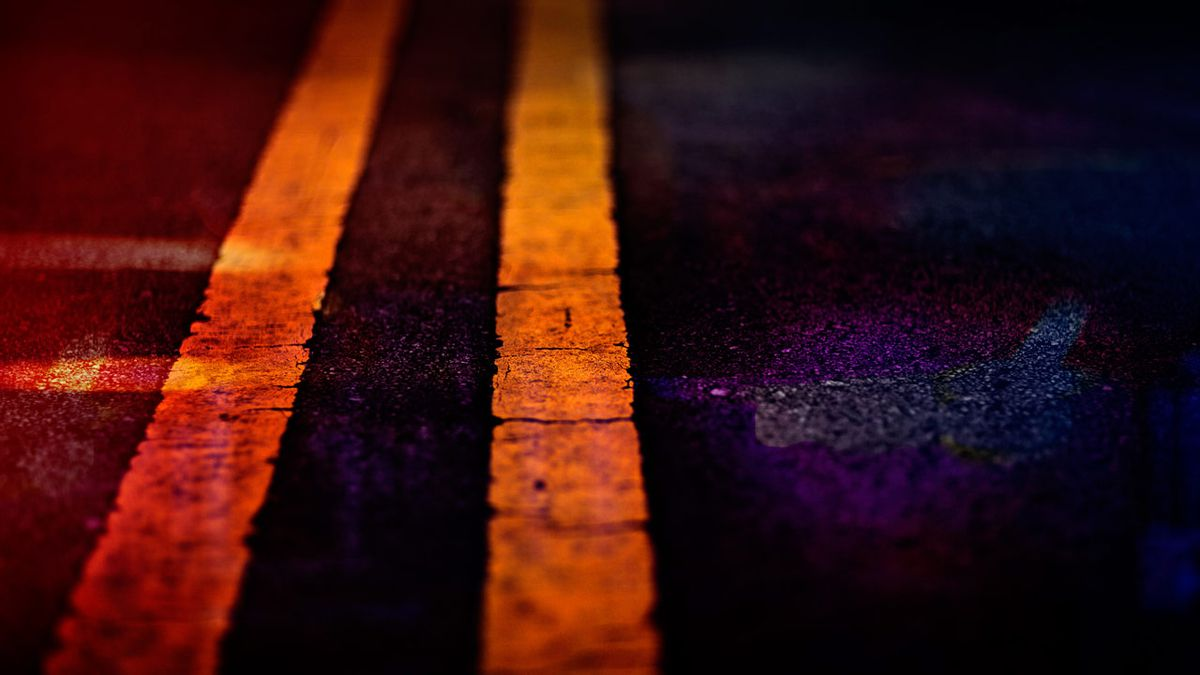 Ingham County Sheriff's Office investigating Ingham Twp. Crash