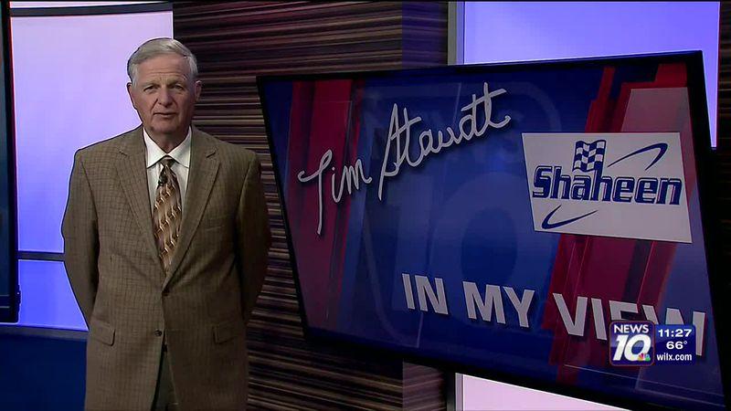 IMV 6/16/21: NBA coaching vaccancies