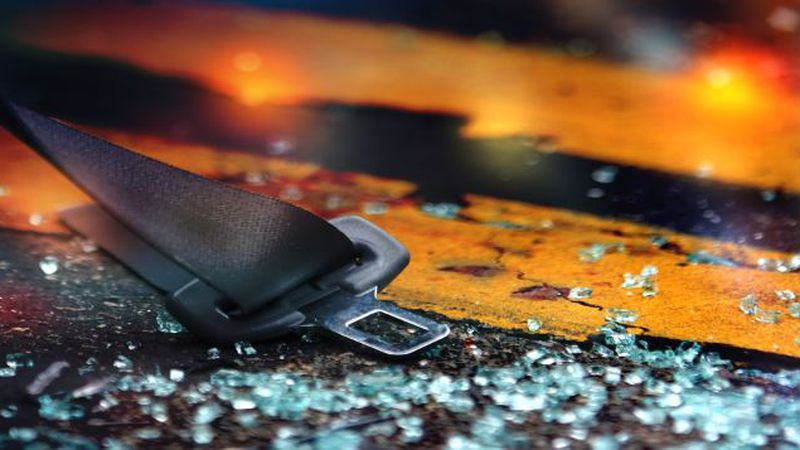 The crash occurred on M-106 near Plum Orchard Road in Henrietta Township. One of the drivers...