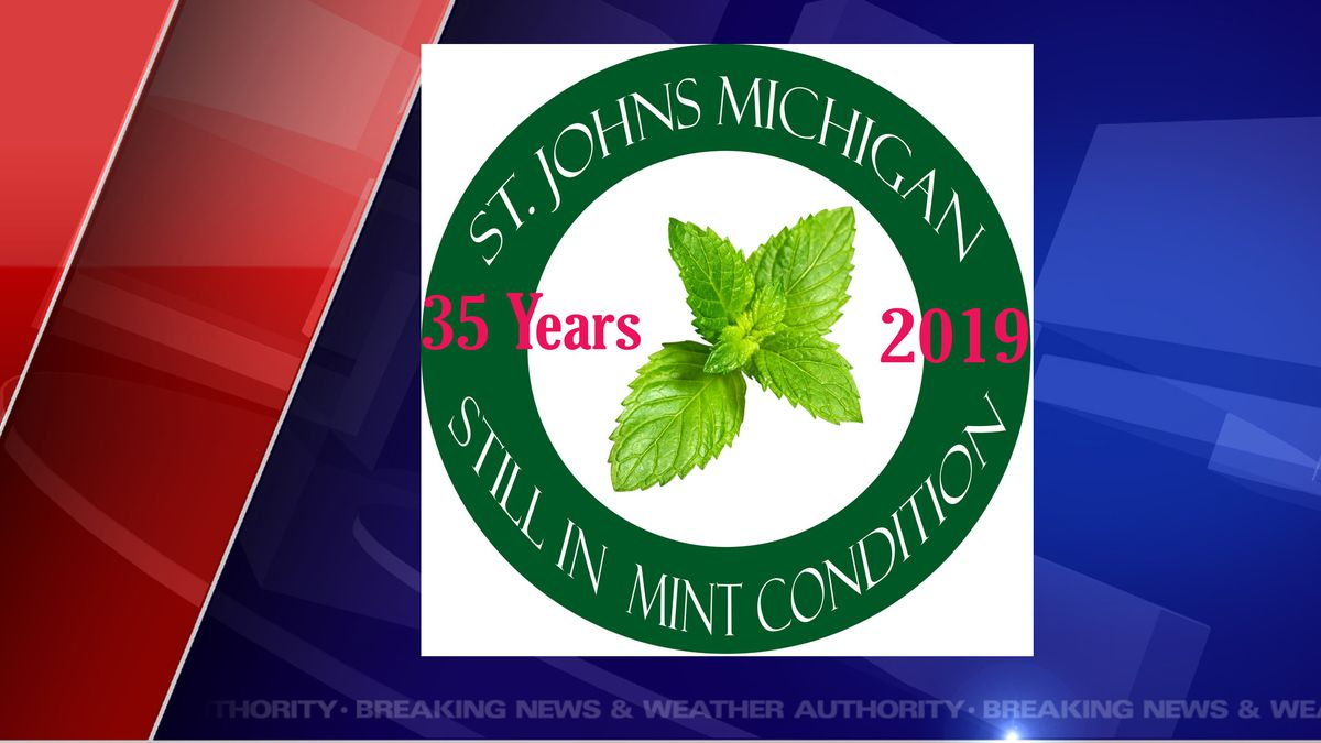 Fun events for the entire family are planned including a carnival, arts and crafts, inflatables, sports tournaments and a rodeo. (Source St. Johns Mint Festival)