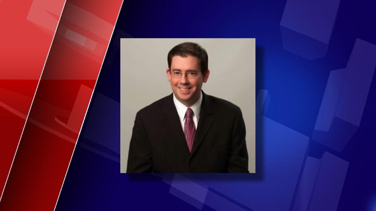 News 10 Announces Mike Schram as News Director.