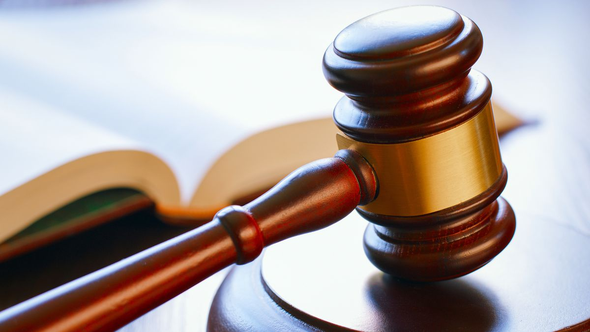 Michigan Attorney General Dana Nessel joined a bipartisan coalition of 22 attorneys general...