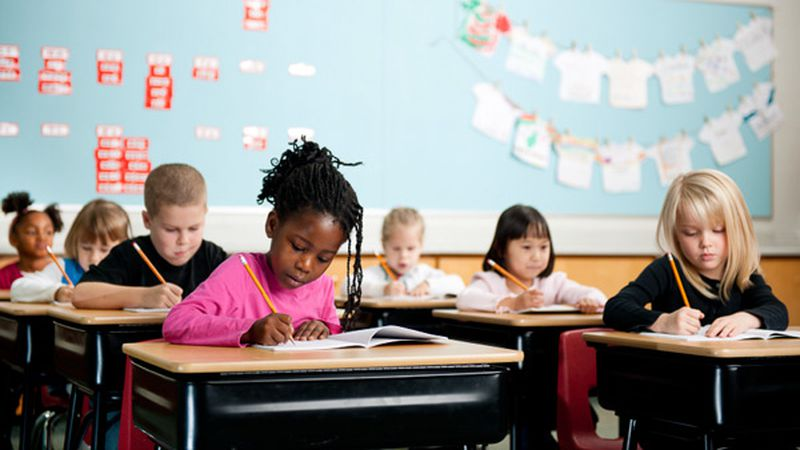 For many parents, race, class, and social identity are tough topics to address with young kids,...