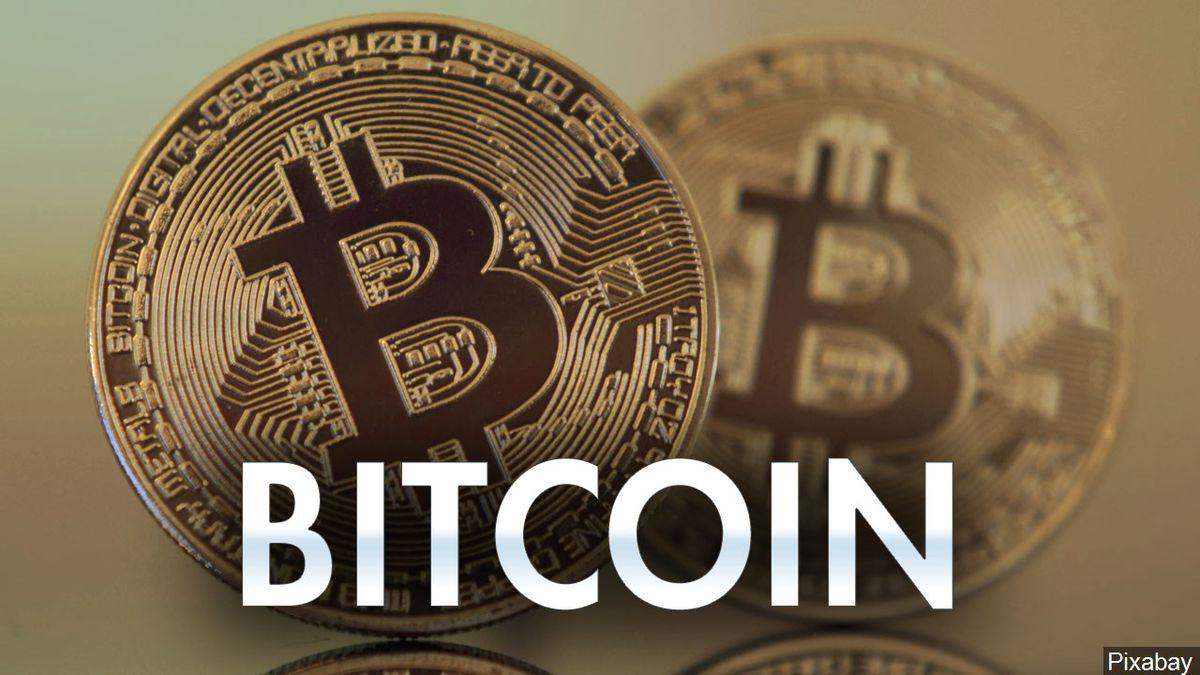 xrp vs bitcoin rinkos dangtelis prekyba btcusd