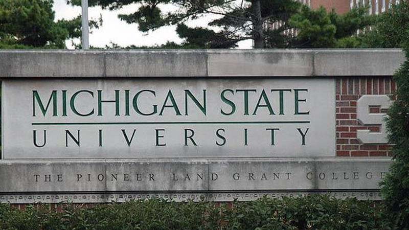 Jared Rapp was a law student at Michigan State University at the time of the incident. Today,...
