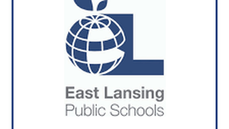 East Lansing Public Schools (ELPS) -- .  Along with frequent updates on the district website,...