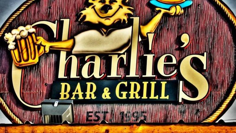 The general manager of Charlie's in Potterville has been ordered to issue a written apology to...