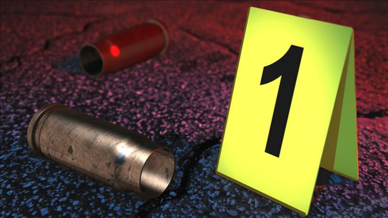 The announcement comes after a deadly weekend that saw three separate shootings that left three...