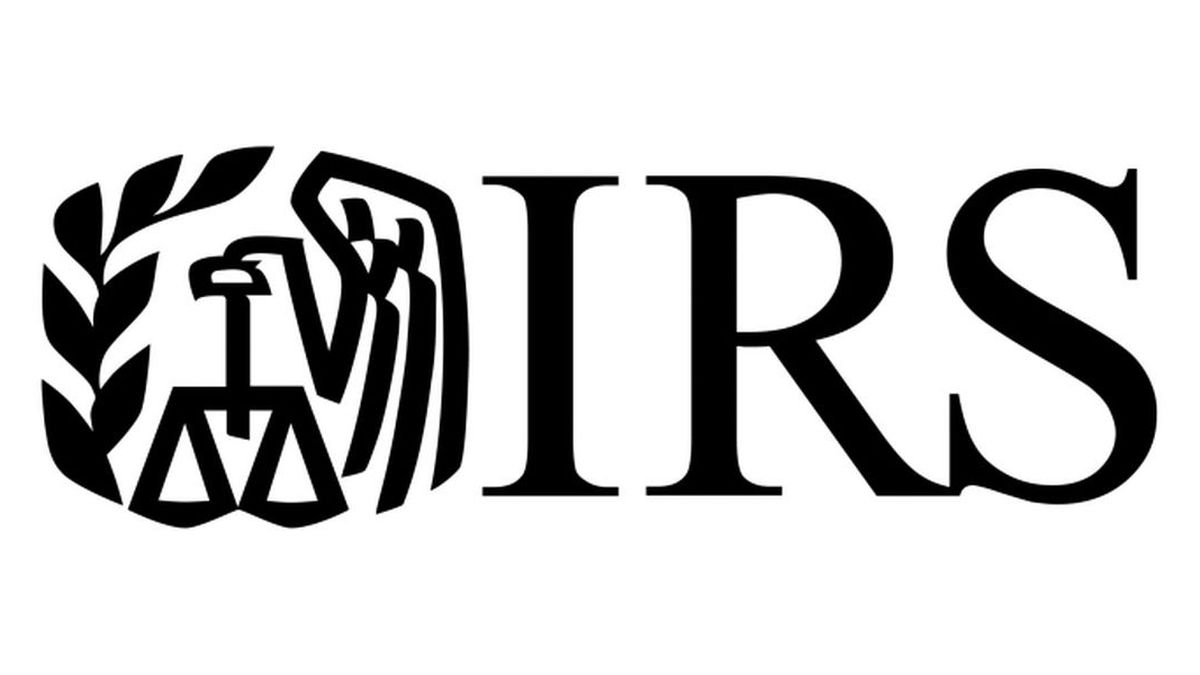The IRS wants your tax returns.