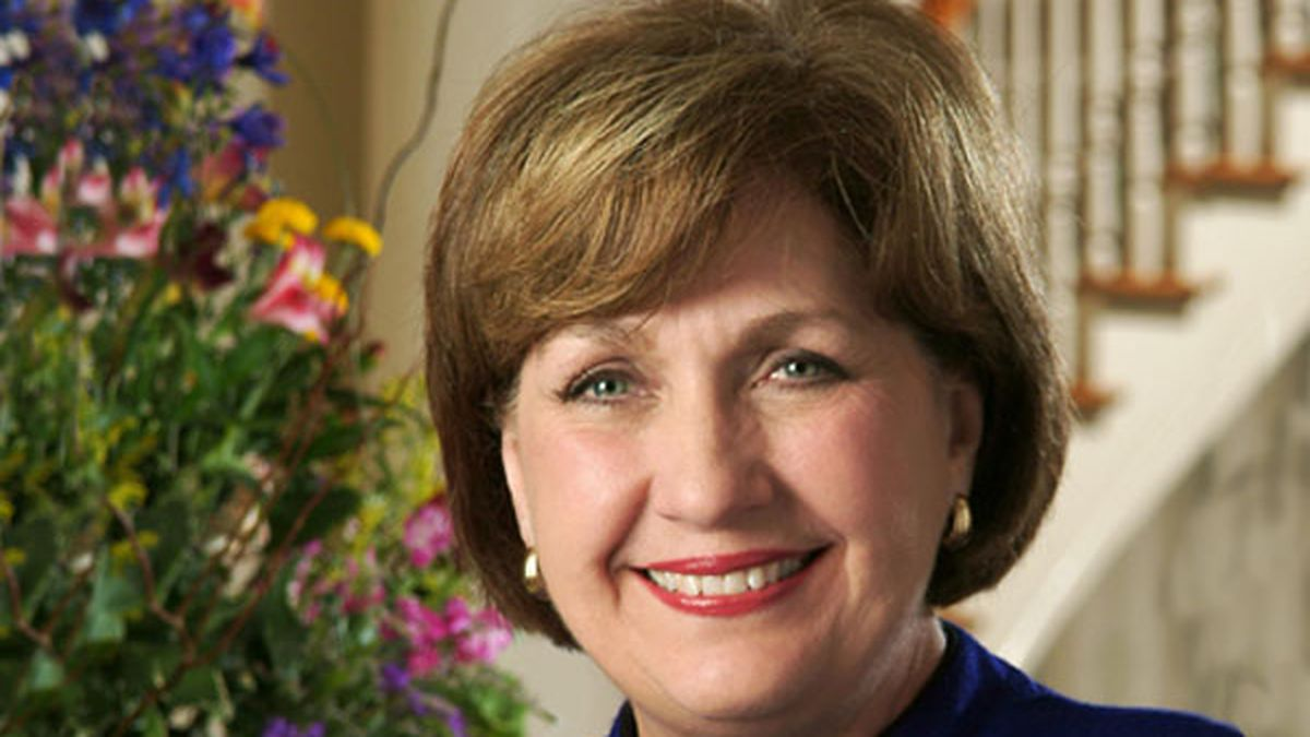Kathleen Babineaux Blanco, the first woman to be elected governor of Louisiana, has died at the...
