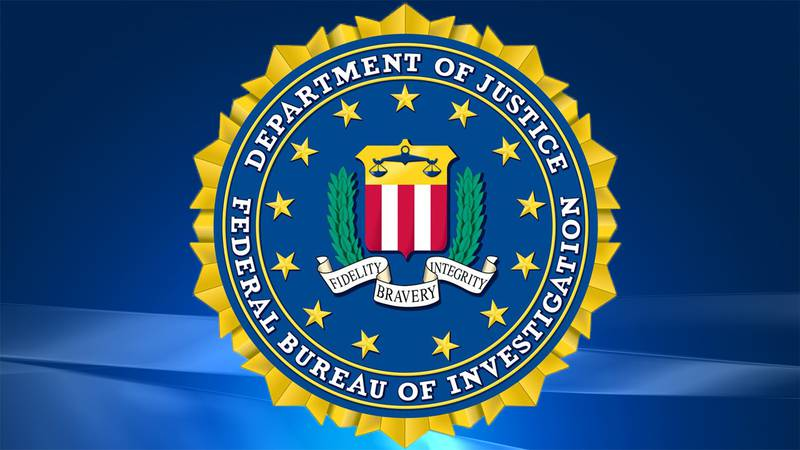 The FBI is asking the public for help in identifying the person or persons responsible for...