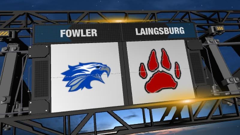 Fowler vs Laingsburg