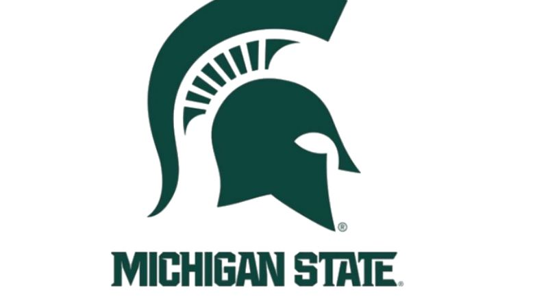 msu football holds first practice since arriving in new york msu football holds first practice since