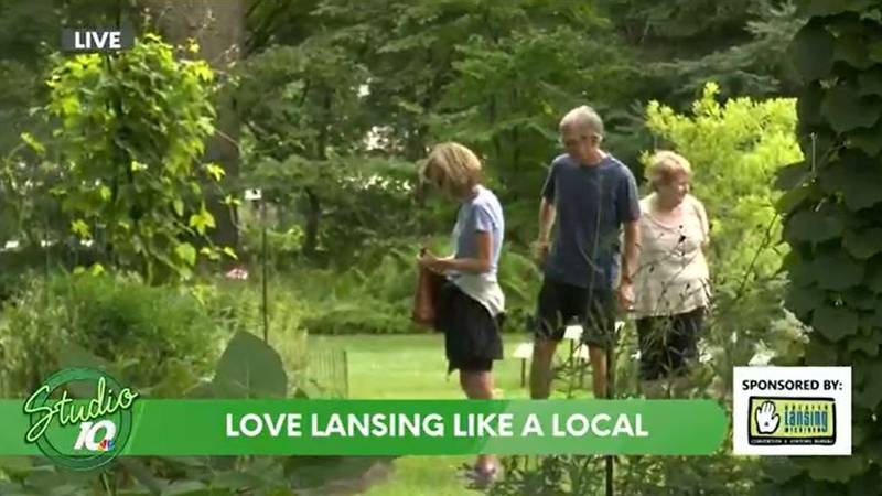 Love Lansing Like A Local