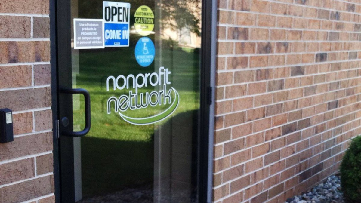 Nonprofit Network in Jackson is one of several organizations that received grants from the...