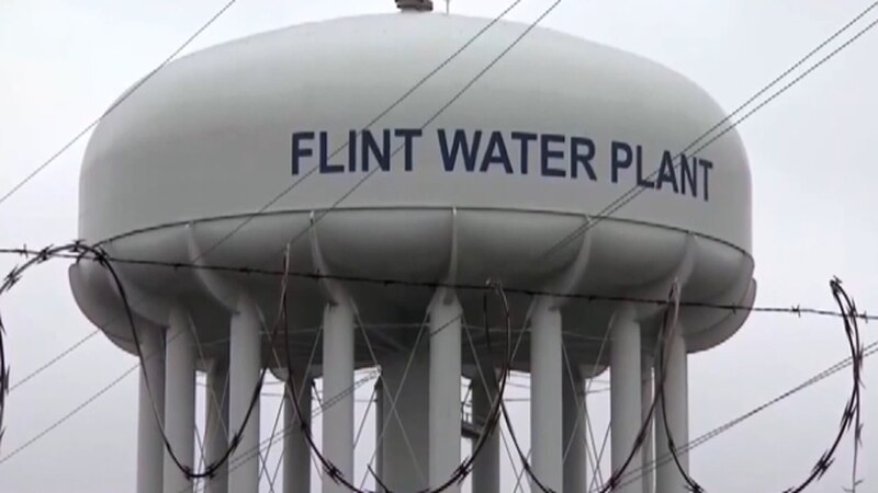 A federal judge will decide if the Flint Water Crisis settlement is being divided fairly.