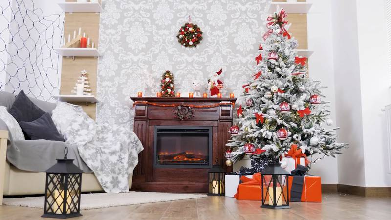 Why selling your home during the holidays is a good idea