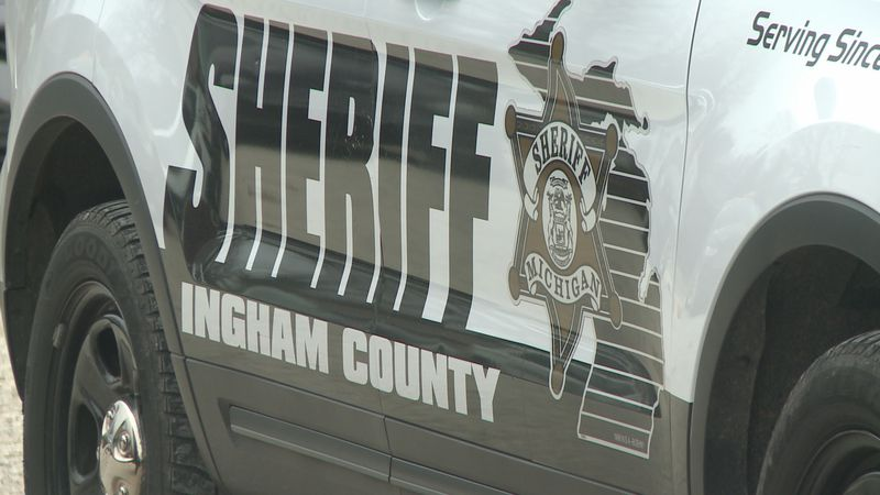 The Ingham County Sheriff's Office is looking to the Ingham County Board of Commissioners to...