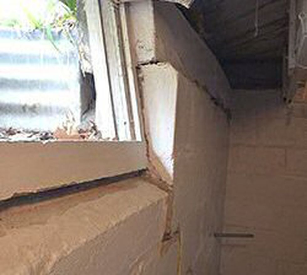 Do You Have Damaged Foundation Walls in Your Home? - Image 2