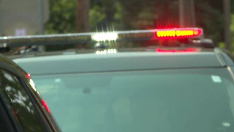 Police departments oppose Ingham County's policy to not file charges in some traffic stops.