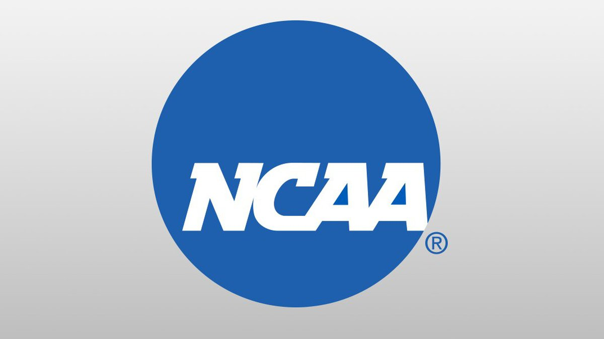 NCAA called out for poor amenities for women players vs the men at tournament sites