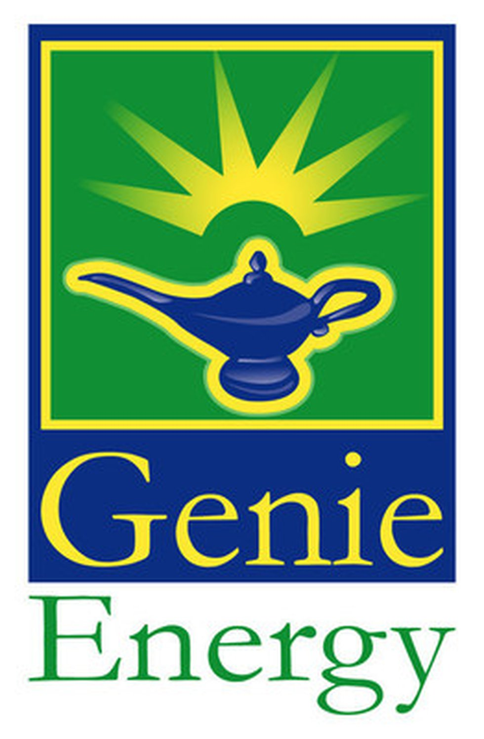 Genie Energy is a leading provider of electricity and natural gas to homes and small businesses...