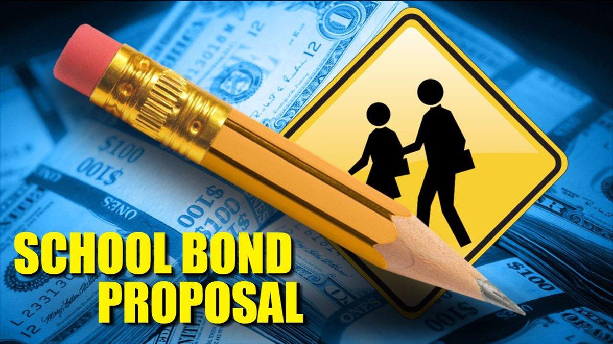 Waverly Community Schools putting 30-year, $125 million bond proposal on the May ballot