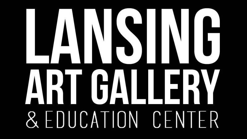 Lansing Art Gallery & Education Center