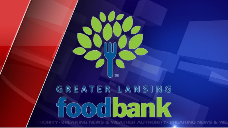 (Credit: Greater Lansing Food Bank)