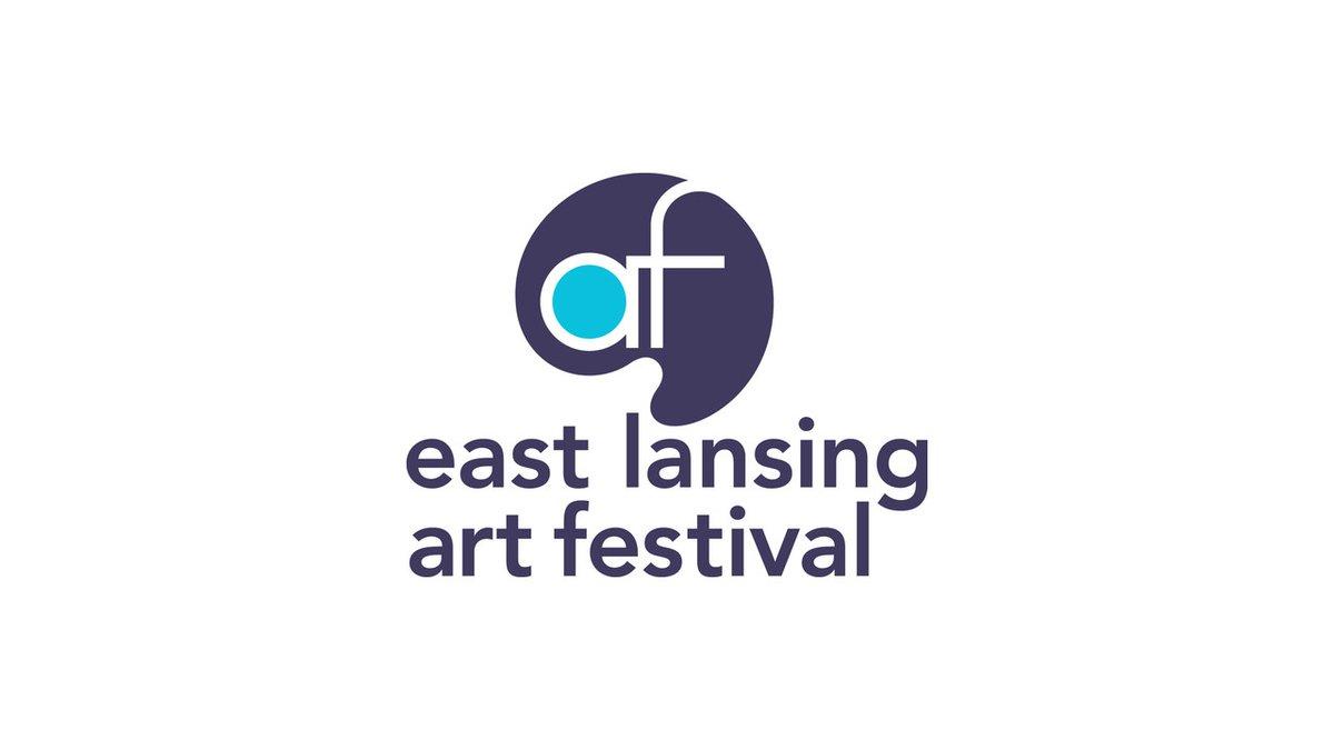 East Lansing Art Festival (Handout/ELAF)