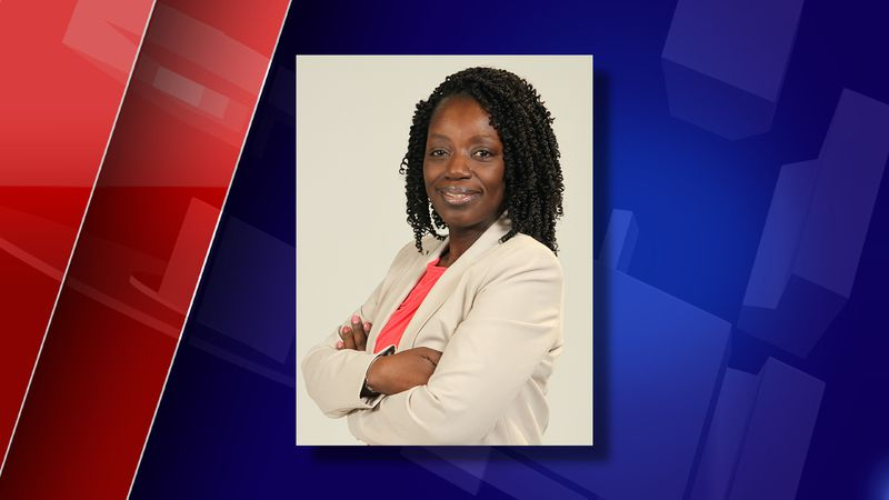 Delvata Moses has been hired as the new police commission investigator for the Lansing Police...