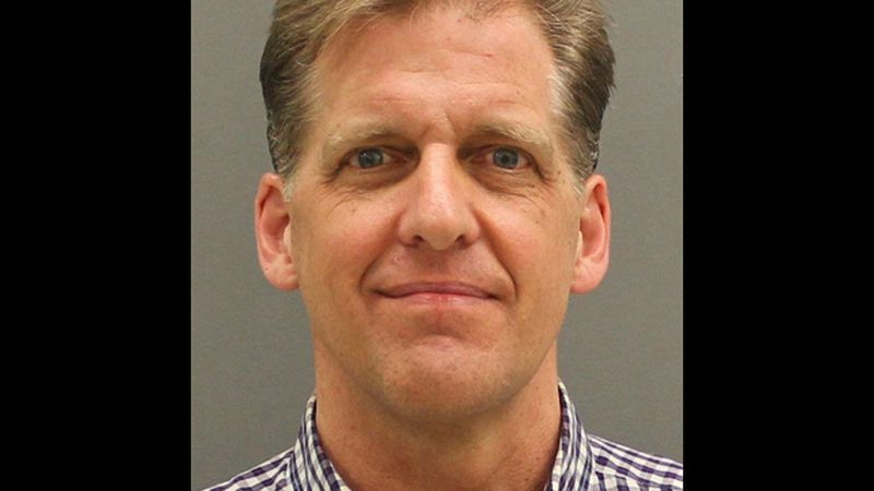 Grand Haven psychologist William Kooistra has lost his license. In May, Kooistra was sentenced...