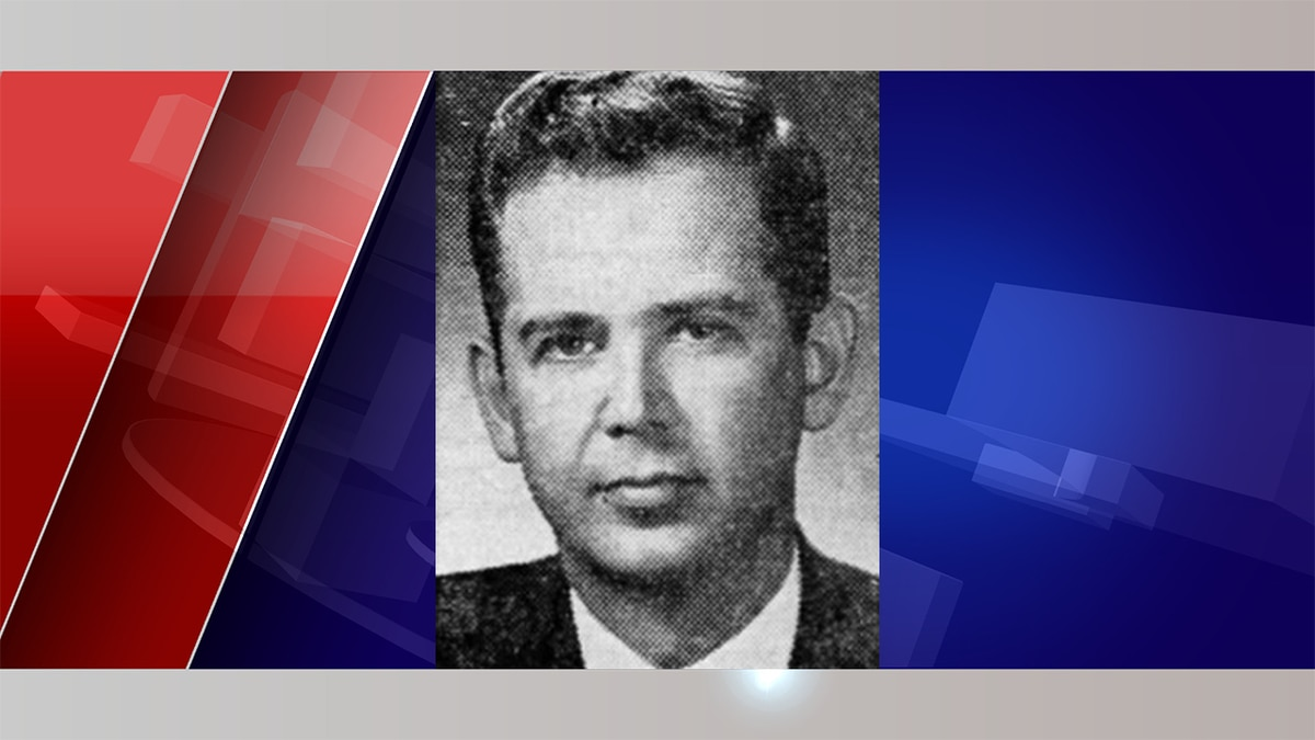 A family spokesman, Jack Lessenberry, says Milliken died Friday at his home in Traverse City.  Milliken, a moderate Republican, was governor for 14 years until 1983. (Source WILX)